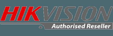 Hikvision Store België
