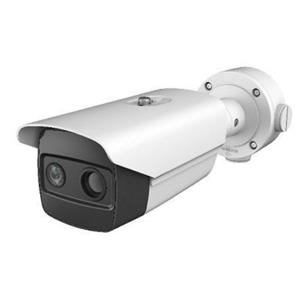 Koorts detectie Camera's